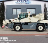 TEREX - AC 30 CITY